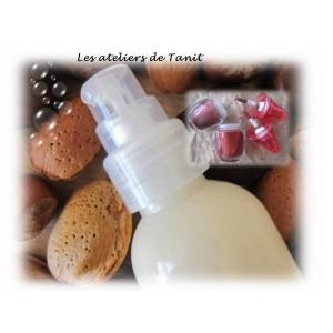 Atelier cosmétique 2 produits