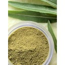 Henné d'Egypte en poudre