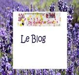 mon blog aroma